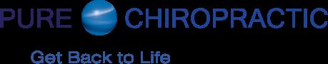 Pure Chiropractic Nanaimo, BC | Get Back to Life